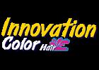innovation-color-hair-1