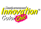 semipermanent-innovación-coloc-chic